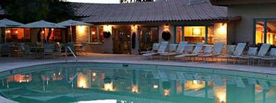 Arizona Dude Ranch Specials - Ranch De Los Caballeros Pool